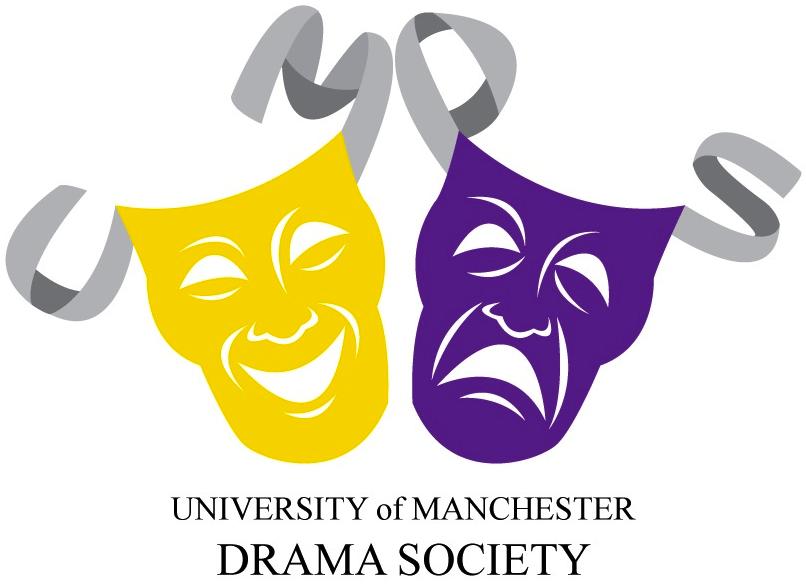 Photo: University of Manchester Drama Society