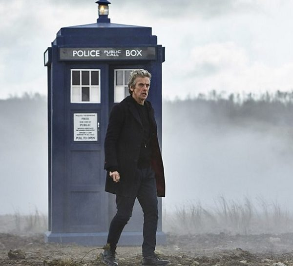 Photo: BBC One