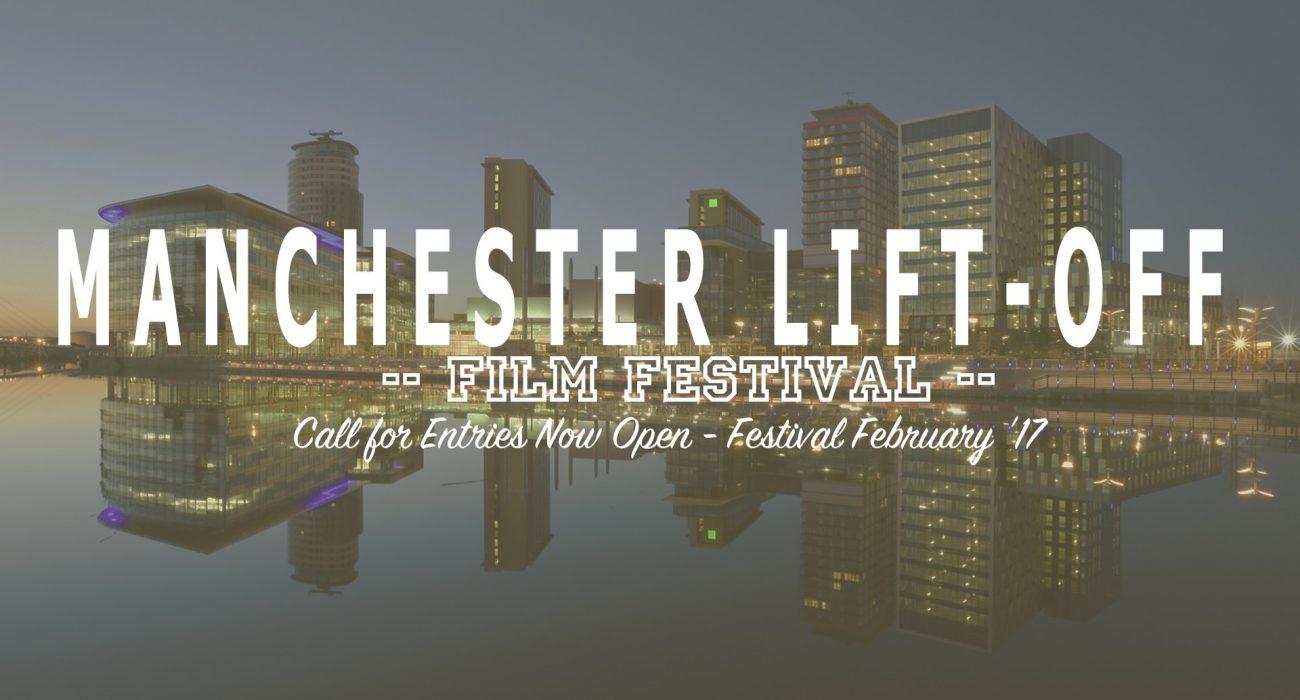 Photo: lift-off-festivals.com