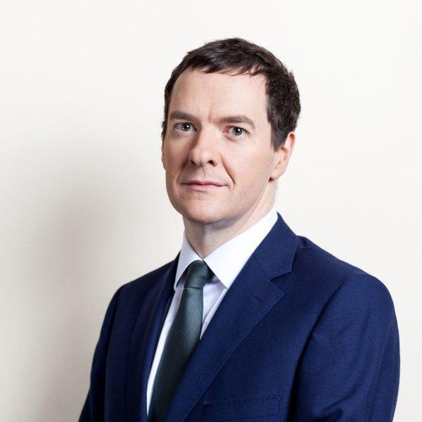 Photo: London Evening Standard