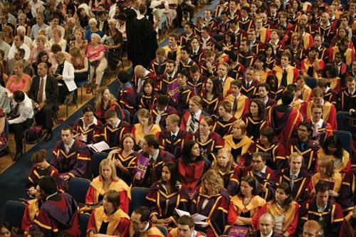 Photo: University of Manchester