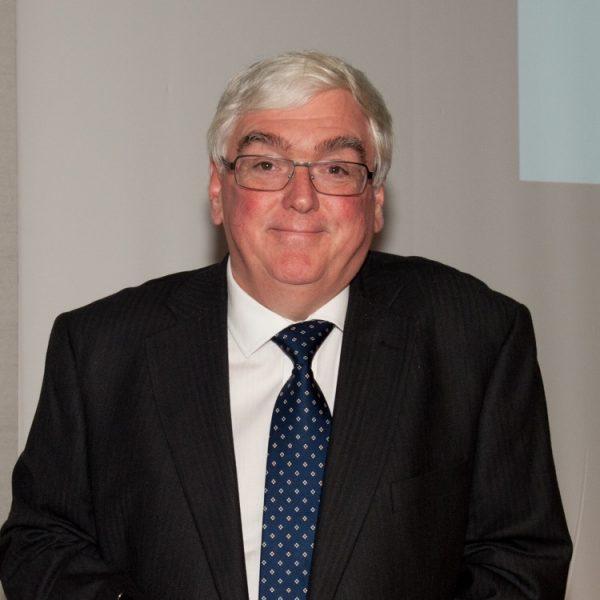 obituary Paul O'Brien Photo: Duncan.Hull @ Wikimedia Commons