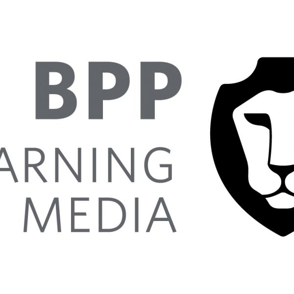 Private University BBP is offering degree programmes for between £5,000 and £6,000 a year for 2012-2013