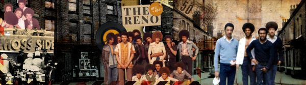 Reno at the whitworth
