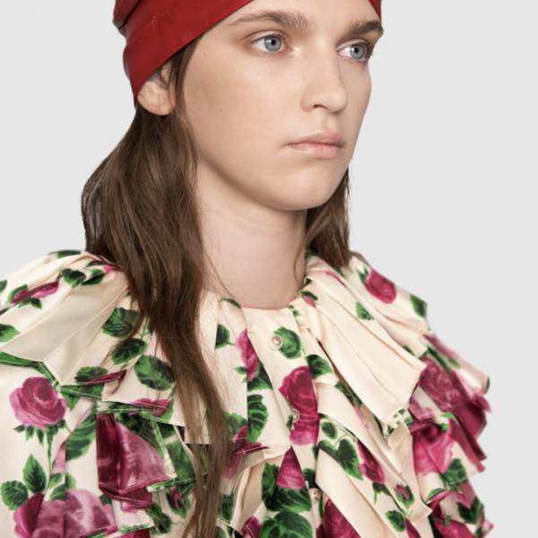 Photo: Gucci.com