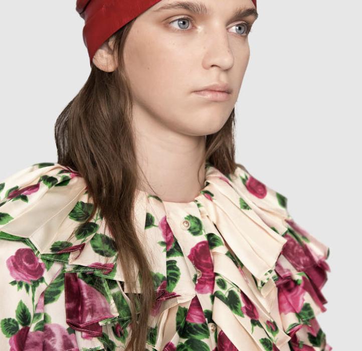 Photo: Gucci.com