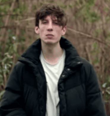 Photo: Wicca Phase Springs Eternal - Just One Thing (YouTube)