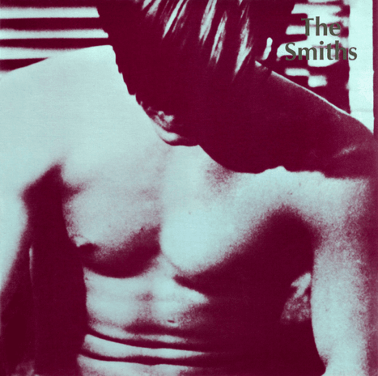 Photo: The Smiths - Flickr (Brett Jordan)