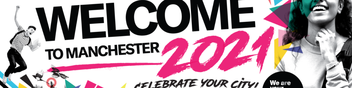 Student's Union announces two fresher's week wristbands to choose from