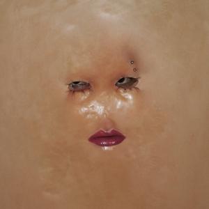 SHYGIRL - 'Alias' EP