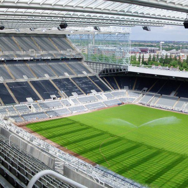 Photo: soccer.ru @wikimediacommons