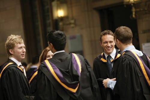 Photo: University of Manchester.