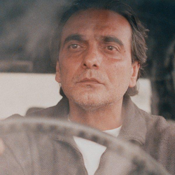 Photo: Abbas Kiarostami Productions