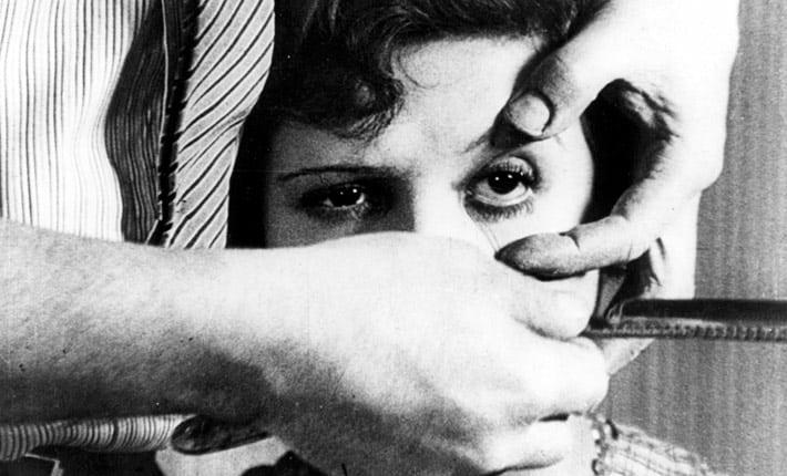 Photo: Les Grands Films Classiques