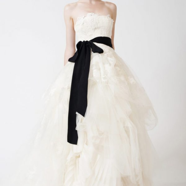 Photo Credit: Vera Wang.com