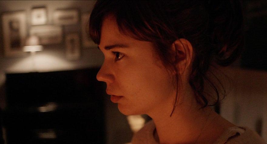 Photo: Deutschfilm