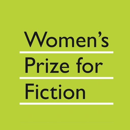 The Women's Prize for Fiction