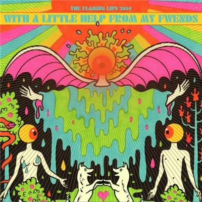 Photo: Artwork