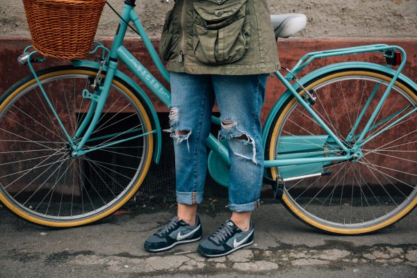 Photo by Alisa Anton on Unsplash