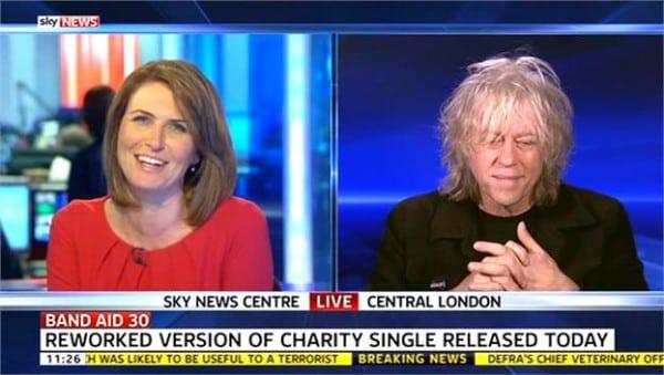 Photo: Screengrab (Sky News)