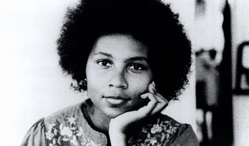bell hooks photo: Montikamoss@wikimedia commons