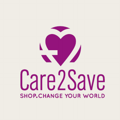 Photo: Care2Save