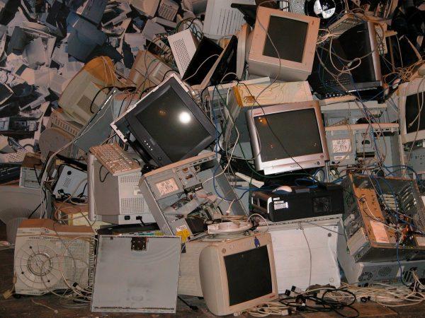 Computers photo: INESby @pixabay