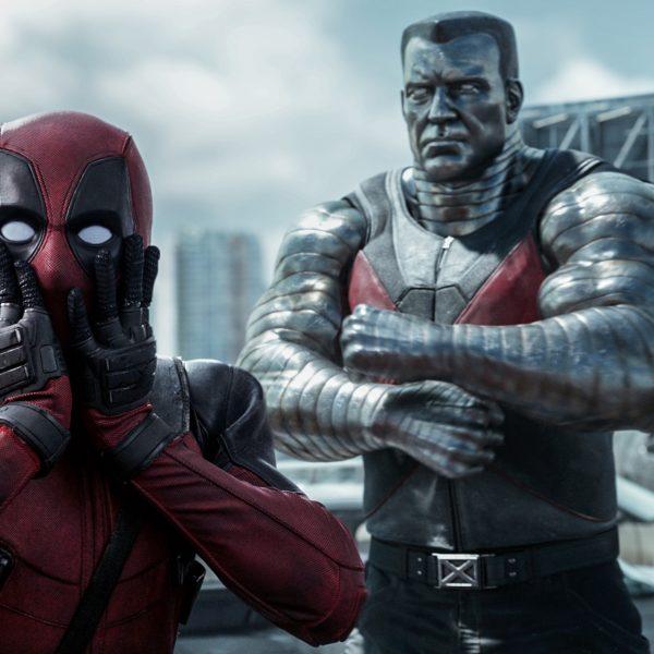 Photo: 20th Century Fox