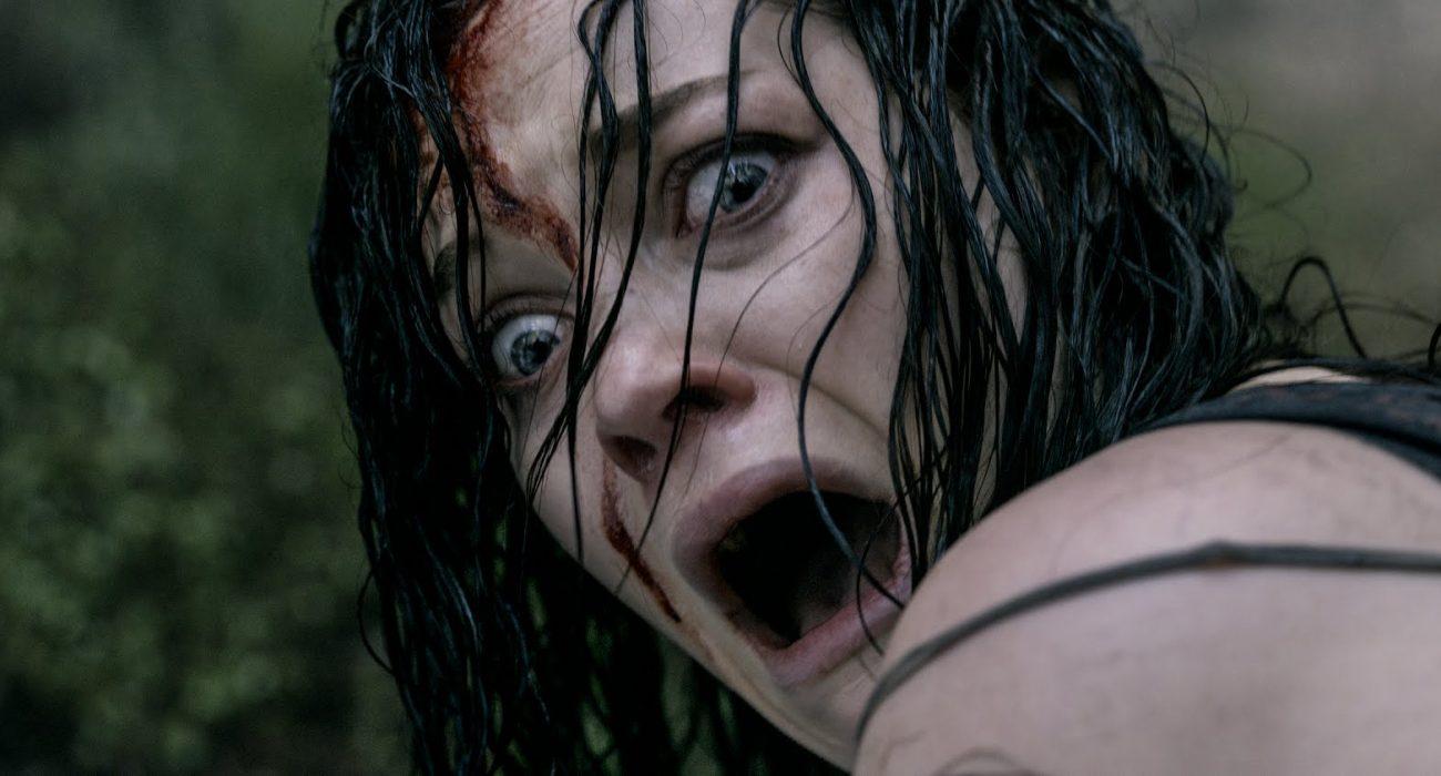 Review: 'Evil Dead' (2013) - The Mancunion