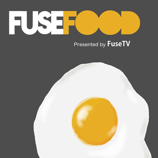 Photo: Fuse Food