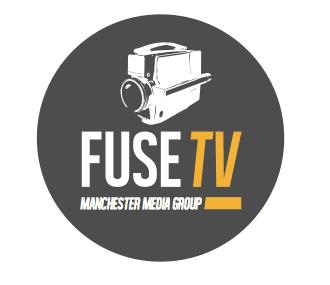Photo: Fuse TV