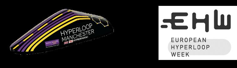 europeanhyperloopweek@hyperloopweek.com