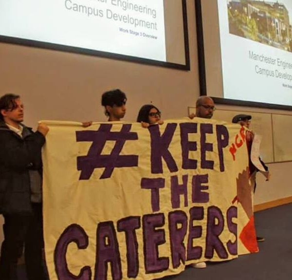 Photo: Keep The Caterers