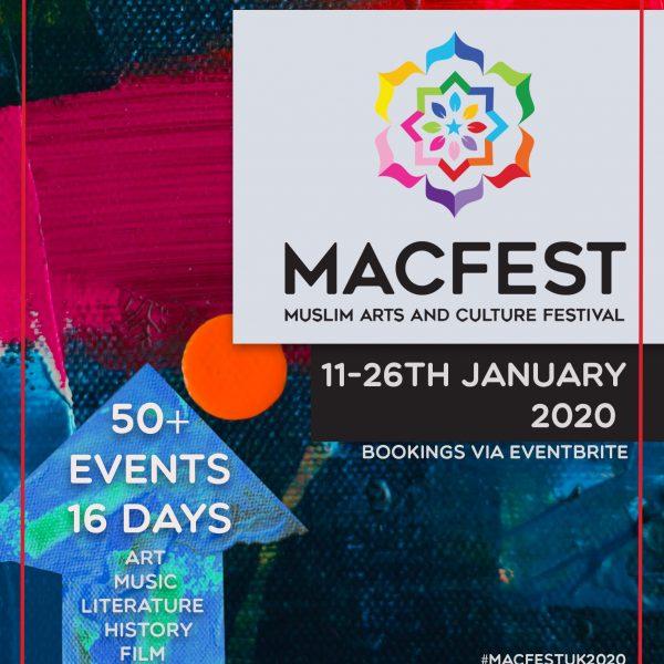 MACfest