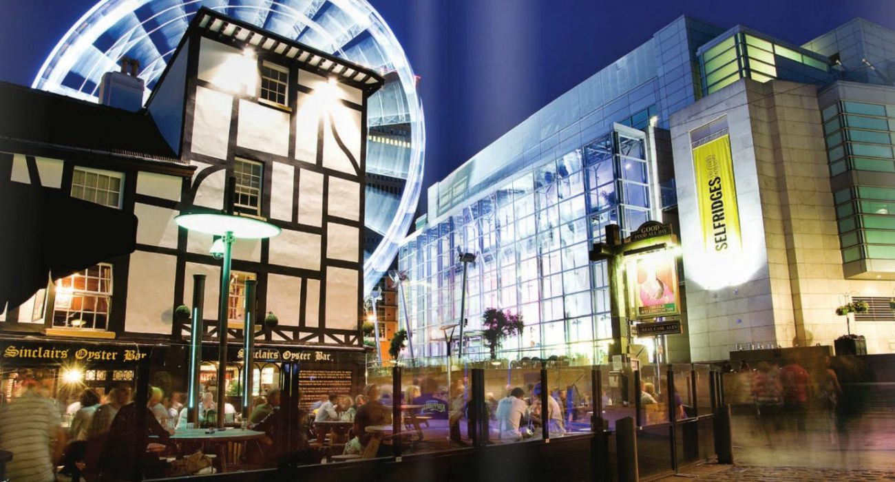 67f359345ac6 A Fresher s Guide to Shopping in Manchester - The Mancunion