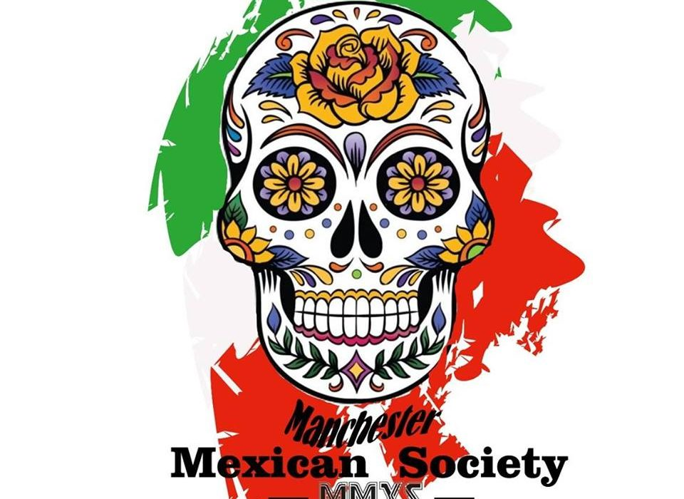 Photo: Manchester Mexican Society