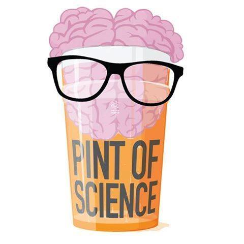 Photo: Pint of Science
