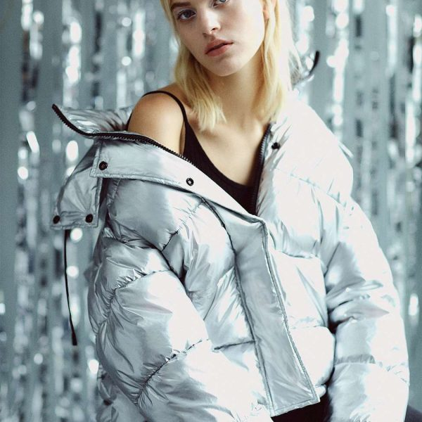 puffer jacket. Photo: urbanoutfitters.com