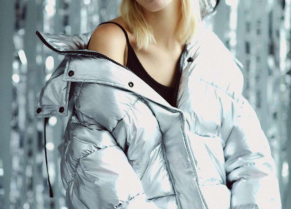puffer jacket. Photo: urbanoutfitters.com