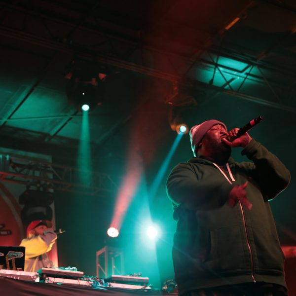 Photo: PROTreefort Music Fest @ Flickr