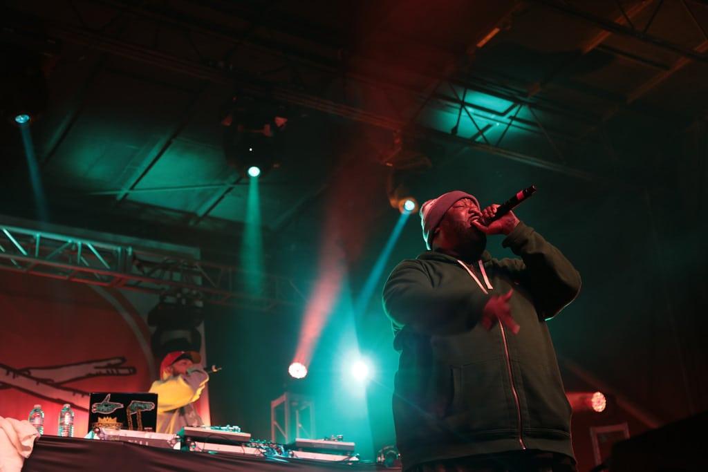 Photo: PROTreefort Music Fest @ Flickr