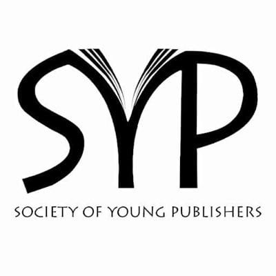 Photo: The Society of Young Publishers
