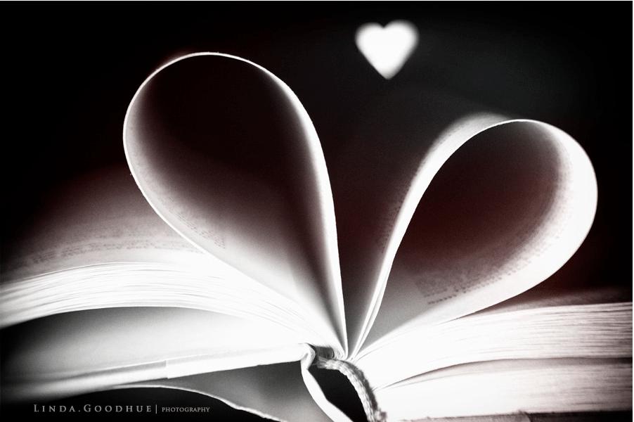 Linda Goodhue @Flickr