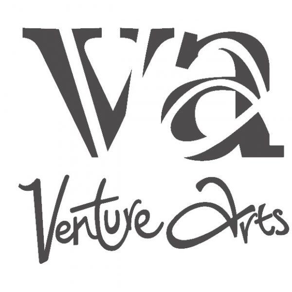 Photo courtesy of Venture Arts