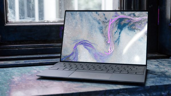 DELL XPS preview image