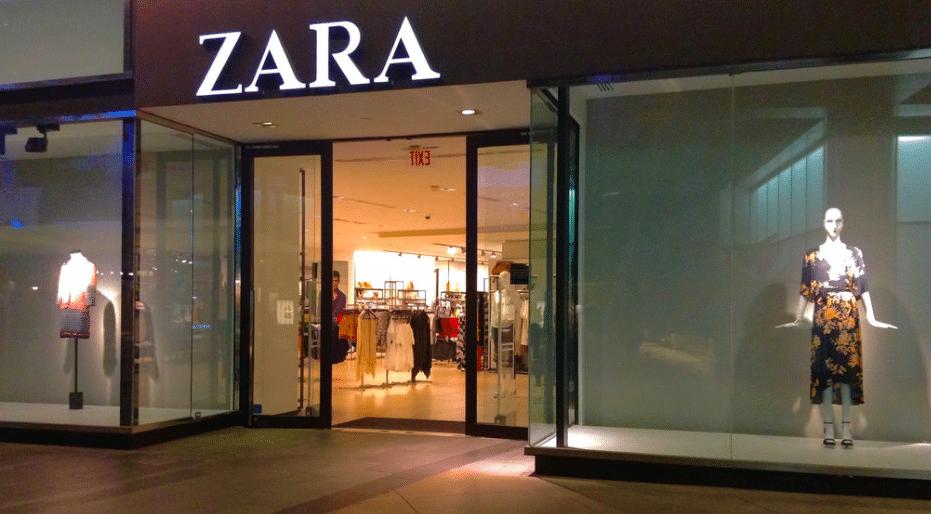 zara-shop-front - The Mancunion a3e3706496